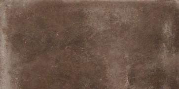 Panaria memory mood vloertegels vlt 300x603 memory copper pnr