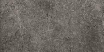Panaria primestone vloertegels vlt 300x600 ps black ret pnr