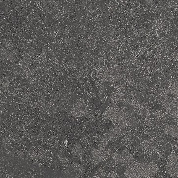 Panaria petra solis vloertegels vlt 200x200 petra s.mirum b.pnr