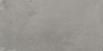 Rak cementina vloertegels vlt 300x600 cementina lgr rak