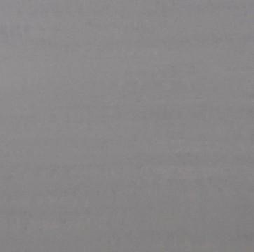 Rak gems vloertegels vlt 600x600 gpd59up grey rak