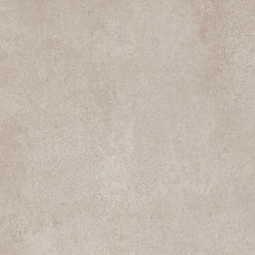 Rak revive concrete vloertegels vlt 750x750 rev. act.sum. rak