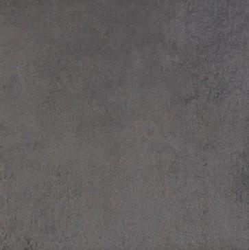 Rak revive concrete vloertegels vlt 750x750 rev. graf.grey rak