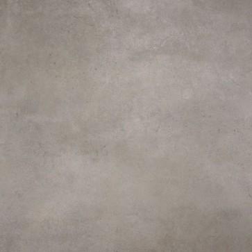 Rak surface vloertegels vlt 200x200 surf. c.grey rak