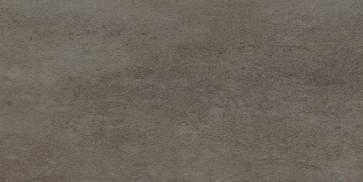 Rak surface vloertegels vlt 300x600 surf. copper rak