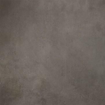 Rak surface vloertegels vlt 300x600 surf. m. grey rak