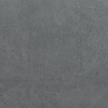 Rak surface vloertegels vlt 750x750 surf. m. grey rak