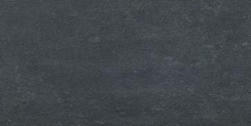 Rak surface vloertegels vlt 300x600 surf. night rak