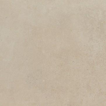 Rak surface vloertegels vlt 600x600 surf. sand rak