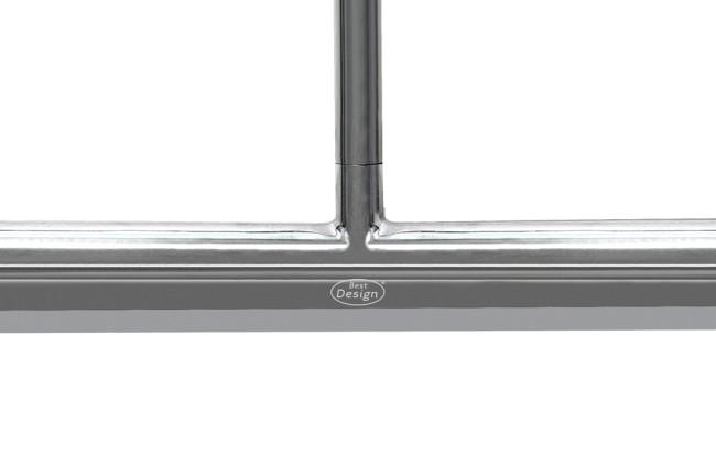 Vloerwisser Badkamer Design : Best design vloerwisser badkamer douche bouwbestel