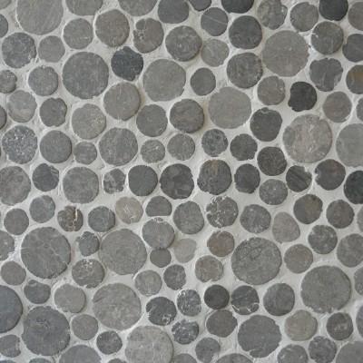 Mozaiek glas badkamer sydati mozaiek matjes badkamer laatste design sydati mozaiek matjes - Badkamer mozaiek grijs ...