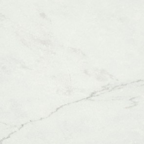 Sphinx marbles vloertegels vlt 600x600 kk-3100 white spc