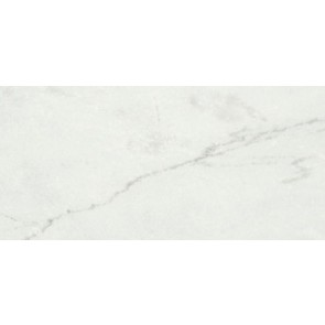 Sphinx marbles vloertegels vlt 300x600 xk-3100 white spc