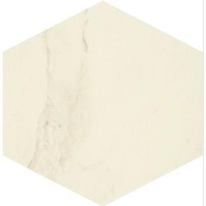 Sphinx marbles vloertegels vlt 250x220 xz-3100 hexag spc
