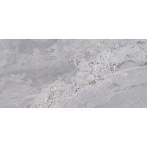 Sphinx marbles vloertegels vlt 300x600 xk-3110 grey spc