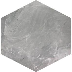 Sphinx marbles vloertegels vlt 250x220 xz-3110 hexag spc