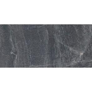 Sphinx marbles vloertegels vlt 300x600 xk-3120 black spc