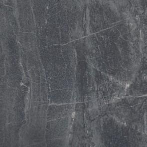 Sphinx marbles vloertegels vlt 800x800 ze-3120 black spc