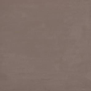 Mosa ultrater vloertegels vlt 600x600 204 agaatgrys mos