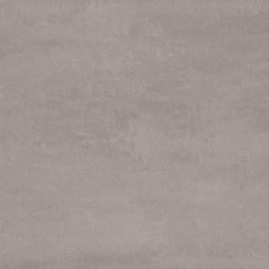 Mosa ultrater vloertegels vlt 600x600 206 grijs mos