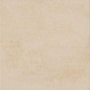 Mosa ultrater vloertegels vlt 300x300 211 beige mos