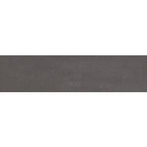Mosa ultrater vloertegels vlt 150x600 216 antrac. mos