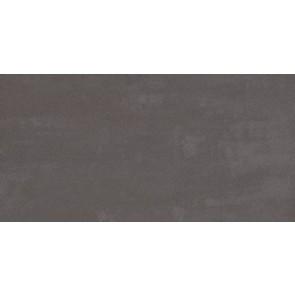 Mosa ultrater vloertegels vlt 300x600 216 antrac. mos