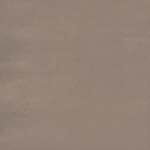Mosa greys vloertegels vlt 600x600 222 m.mosgrijs mos