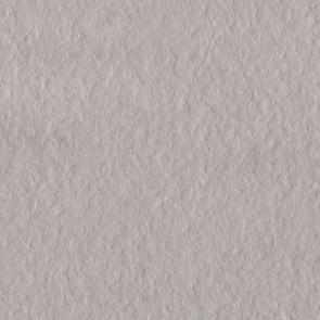 Mosa ultrater vloertegels vlt 150x150 225 rm l.koel mos
