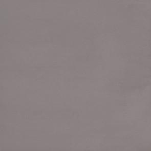 Mosa greys vloertegels vlt 600x600 226 m.koel gr. mos