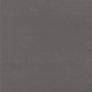 Mosa greys vloertegels vlt 300x300 227 d.koel gr. mos