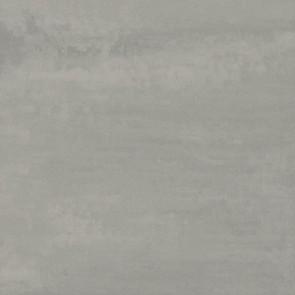 Mosa residential vloertegels vlt 600x600 1104 k.grijs mos