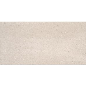 Mosa solids vloertegels vlt 300x600 5102 viv.white mos