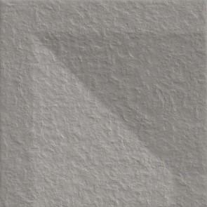 Mosa greys plinten doucheb.hoek 126 hm1515 mos