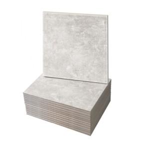 Tegel bruges gris 45x45cm