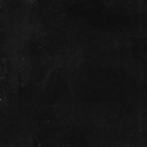Tegel bruges noir 45x45cm