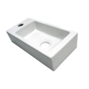 "Best-design ""mini-block"" fontein links 36x18x9cm"