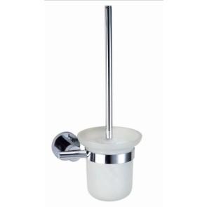 """Best-design """"rome"""" toiletborstelhouder"""