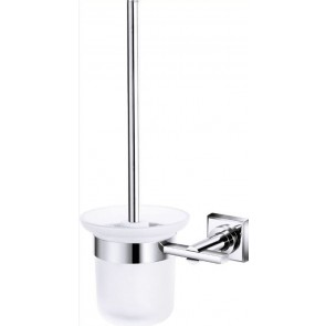 """Best-design """"viera"""" toiletborstelhouder"""