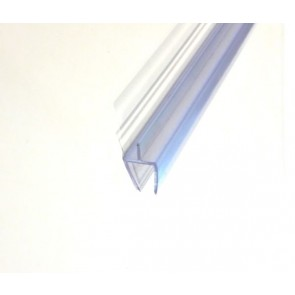 """Best-design afsluitstrip onderkant """"erico"""" tbv: 3856290-3856300-3856320-3856330-3856340-3856350-3856360-3856370-3875260-3875270"""