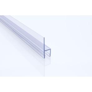 """Best-design afsluitstrip zijkant deur """"erico"""" voor 3875240-3875250"""