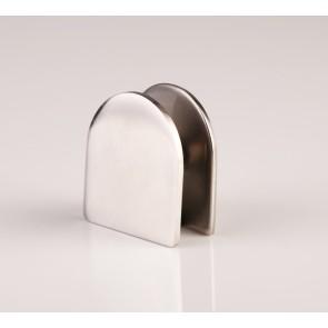 """Best-design vloerbevestiging voor inloopdouche """"erico"""" voor 3880000-3880010-3880020-3880030-4002030-4002040-4002050-4002060-4002070"""