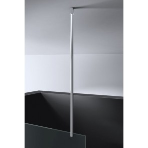 "Best-design ""erico"" plafond-stabilisatie-stang 1000 mm"