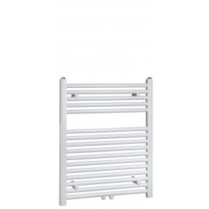"Best-design ""zero"" radiator recht model 770x600mm"