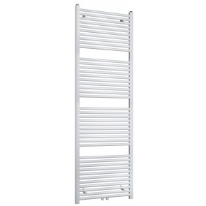 "Best-design ""zero"" radiator recht model 1800x600mm"