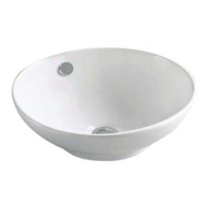 """Best-design """"big rema"""" opbouw-waskom diameter =42,5cm h=17,5cm"""