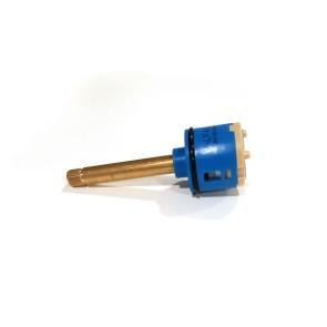 Best-design binnenwerk kraan tbv: inb therm no:3860810 / 3860815 / 3856540 / 3856550