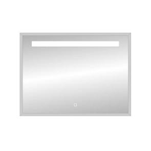 """Best-design """"miracle"""" led spiegel b=90 x h=60cm"""