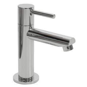 """Toiletkraan """"aquador"""""""