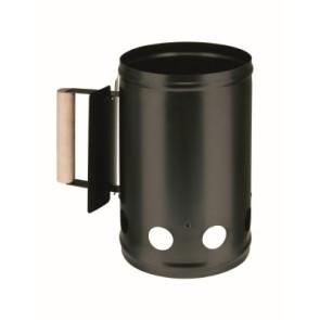 Landmann houtskoolstarter dia17x27.5cm
